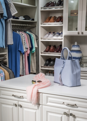 Have Questions? CALL US: 808 678 0096. Inspired Closets