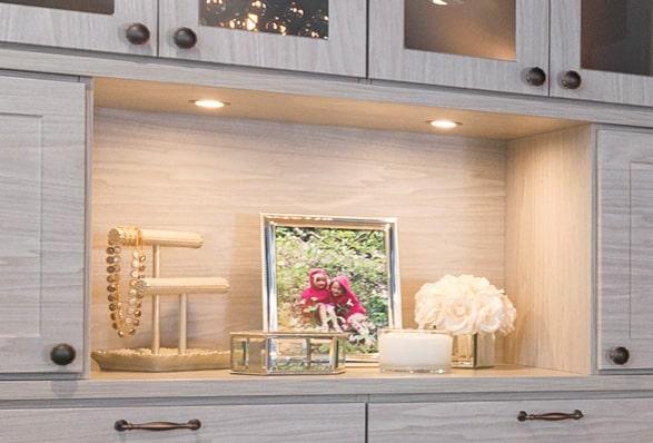 Custom Closet Systems Inspired Closets Inspired Closets Custom Closets Naples Bonita Springs