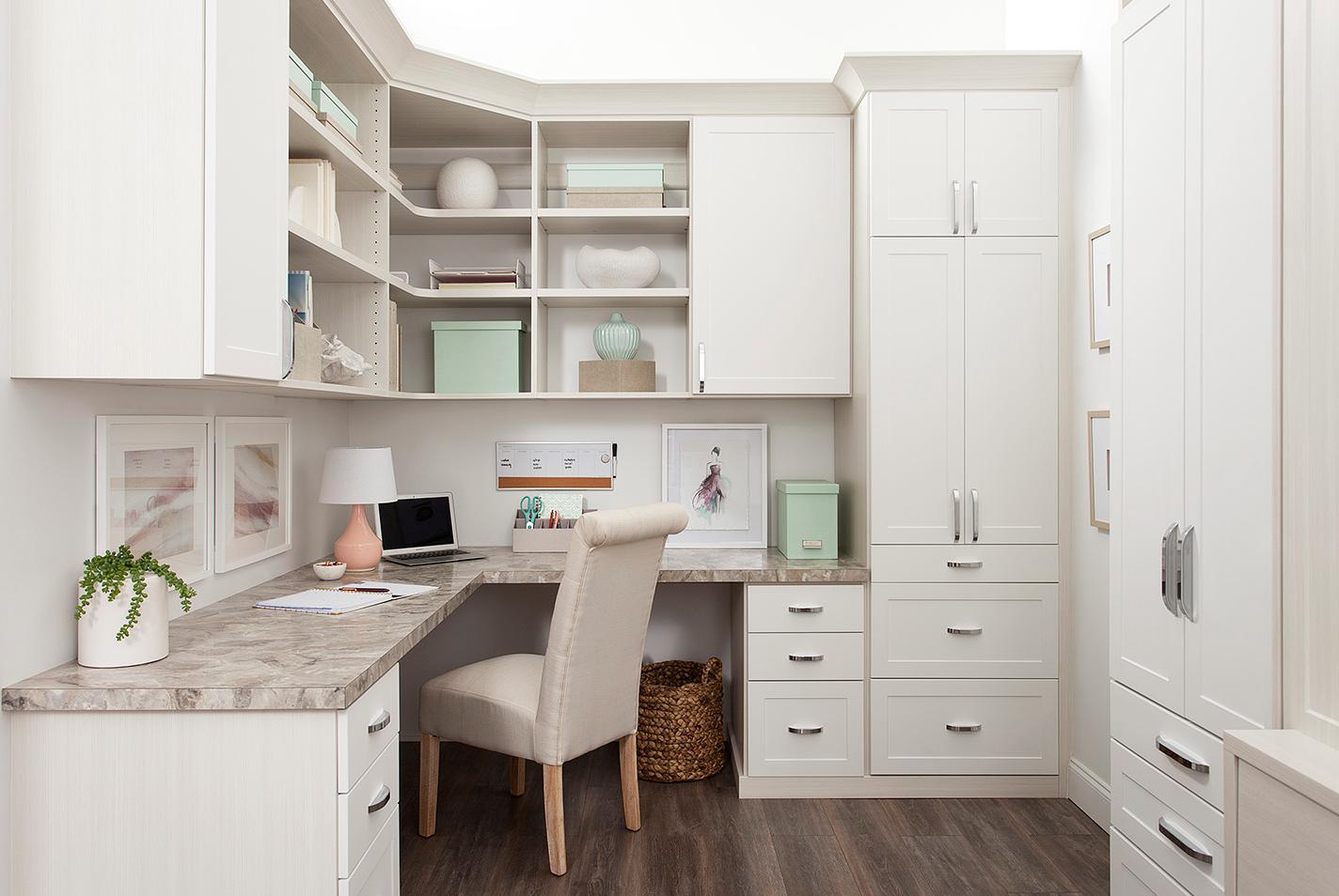 Home Office Inspired Closets Hawaii Custom Closet Systems Design Installation Inspired Closets Hawaii